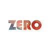 Zero君