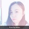 Mikiko