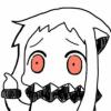 异端者NO.666号 (☆o☆)