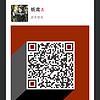 用户_103010323