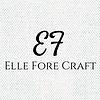 ElleForeCraft