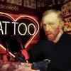 浩Tattoo紋身工作室