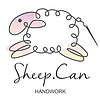 SHEEPCAN