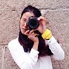 摄影者-谷雨