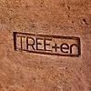 TREE+er