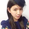 Miss Pei