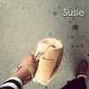 韩淑 Susie