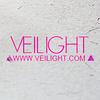 veilight