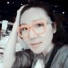 ☞↘颖ル~