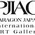 日本艺术品会社
