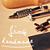 【Ling Handmade】
